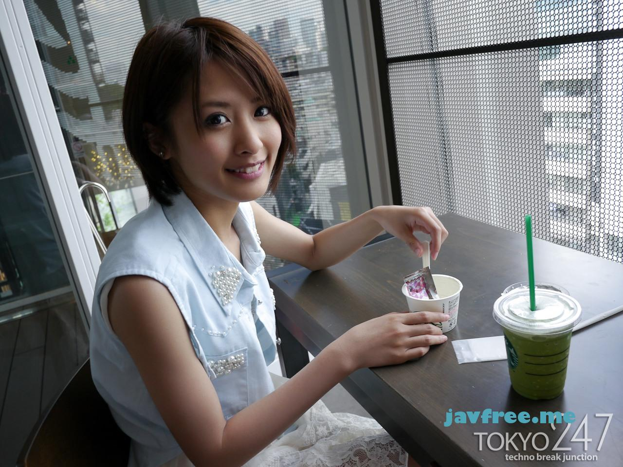 Tokyo-247 406yuuki夏目優希 - image ms_406yuuki016 on https://javfree.me