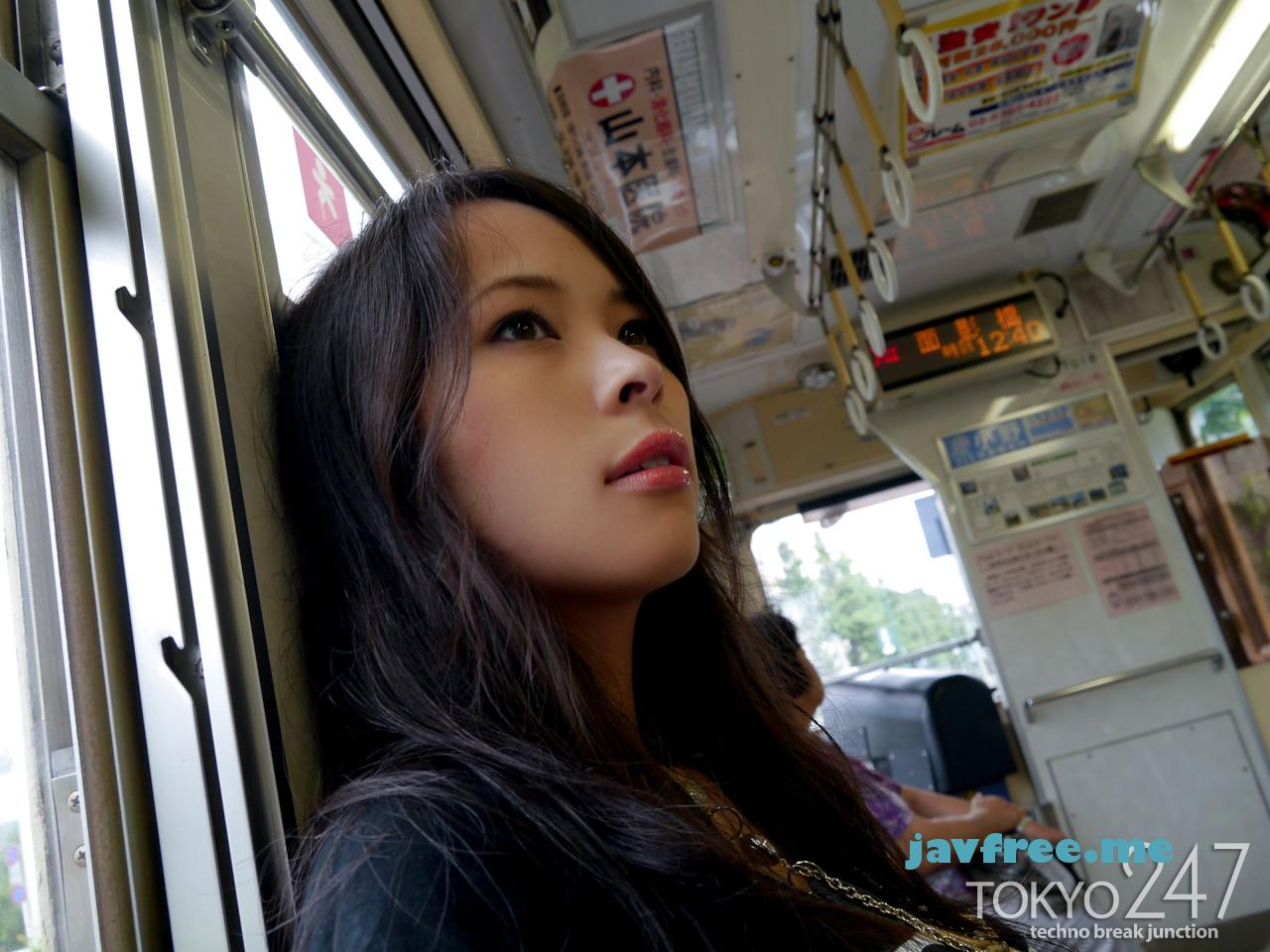 Tokyo-247 408kyouko 真木今日子 - image ms_408kyouko005 on https://javfree.me