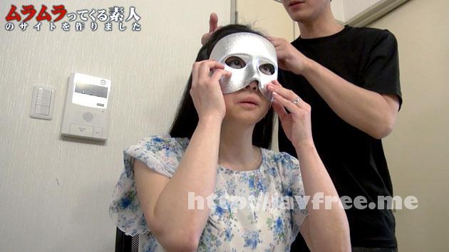 muramura 052014 067 ムラムラってくる素人のサイトを作りました     永山春子 Muramura