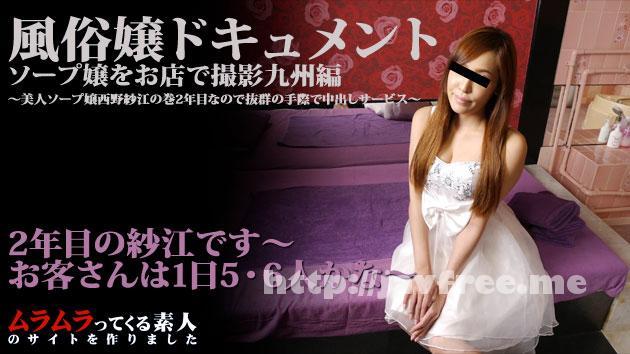 muramura 121215_323 ムラムラってくる素人のサイトを作りました - image muramura-121215_323 on /