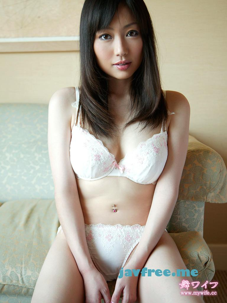 Mywife-No 00193 大塚千夏 舞+再會 - image mywife-193a on https://javfree.me