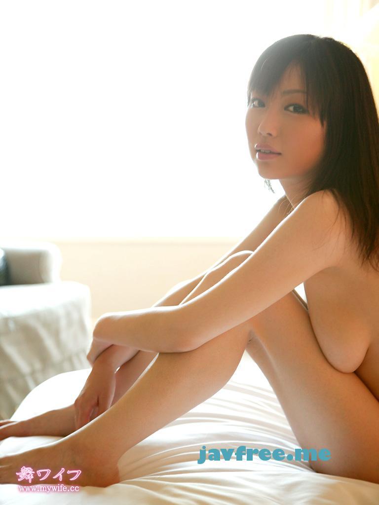 Mywife-No 00193 大塚千夏 舞+再會 - image mywife-193f on https://javfree.me