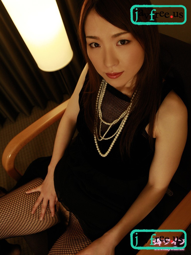 Mywife-No 00235 片瀬 真弓 舞+再會 - image mywife-235k on https://javfree.me