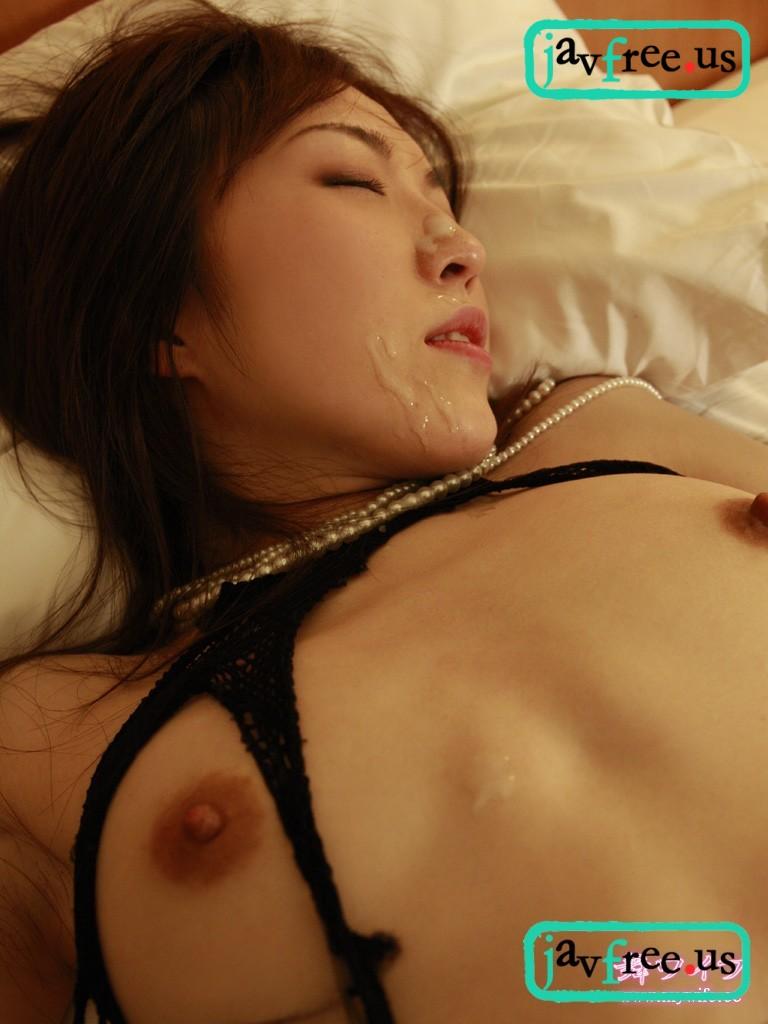 Mywife-No 00235 片瀬 真弓 舞+再會 - image mywife-235r on https://javfree.me