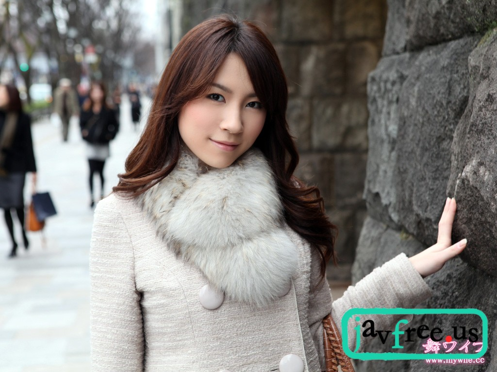 Mywife-No 00286 今井歩 舞+再會 - image mywife-286a on https://javfree.me