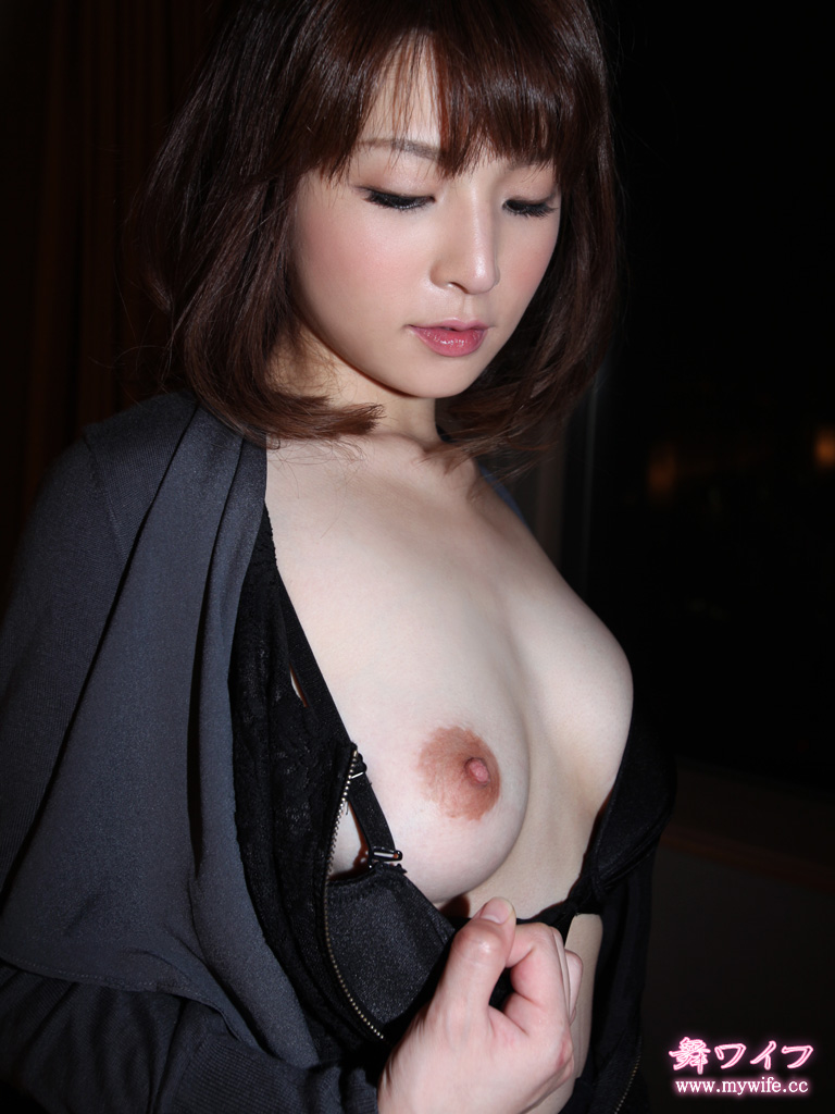 MyWife-No 00343 橘美紗子 蒼い再会 - image mywife-343f on https://javfree.me