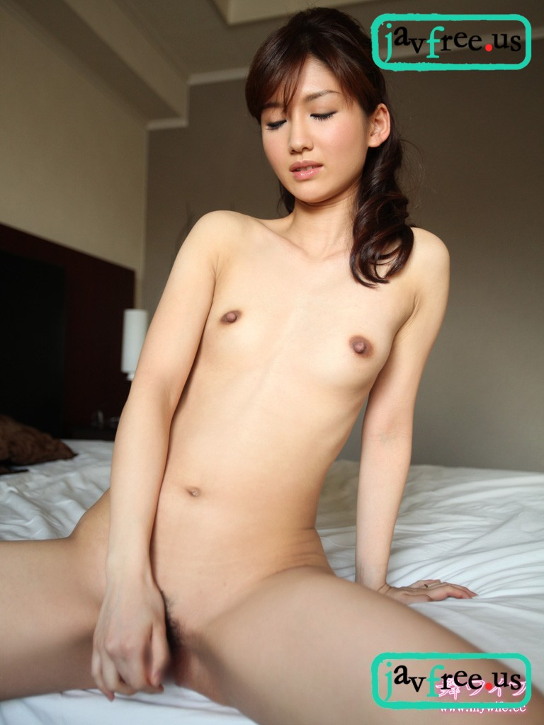 Mywife No 00347 池田紗恵子 舞ワイフ 舞ワイフ 池田紗恵子 Mywife