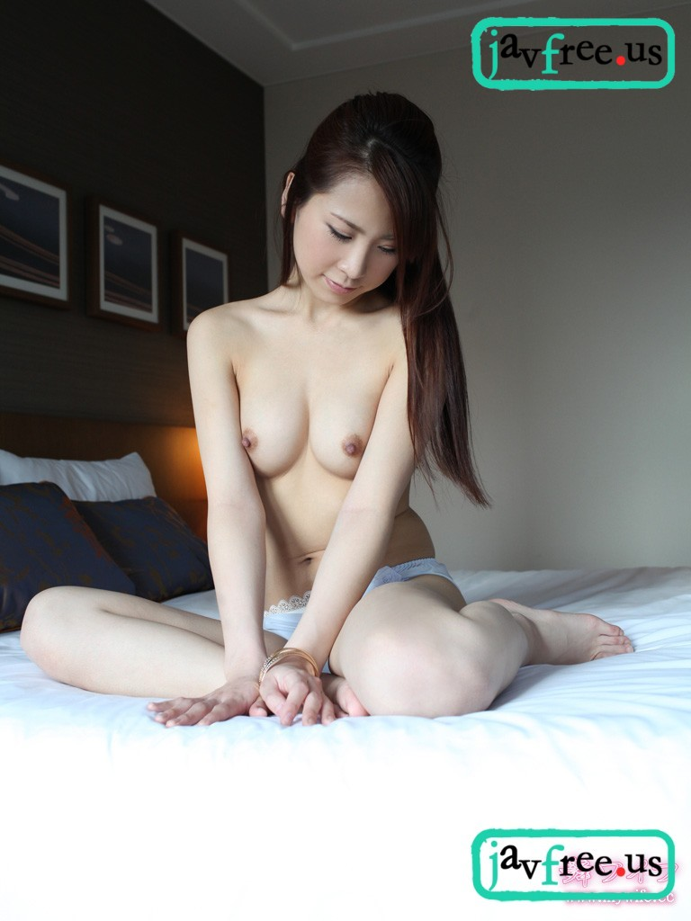 Mywife-No 00353 松木絢子 舞ワイフ - image mywife-353c on https://javfree.me