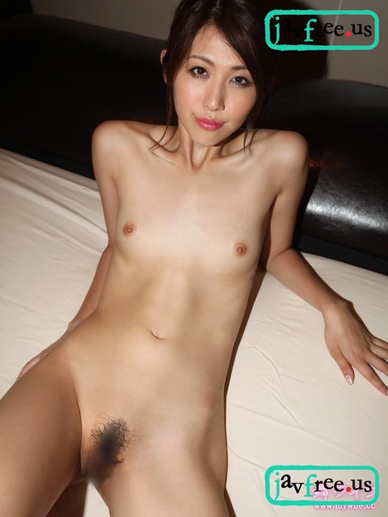 Mywife-No 00375 内海直子 蒼い再会 - image mywife-375b on https://javfree.me