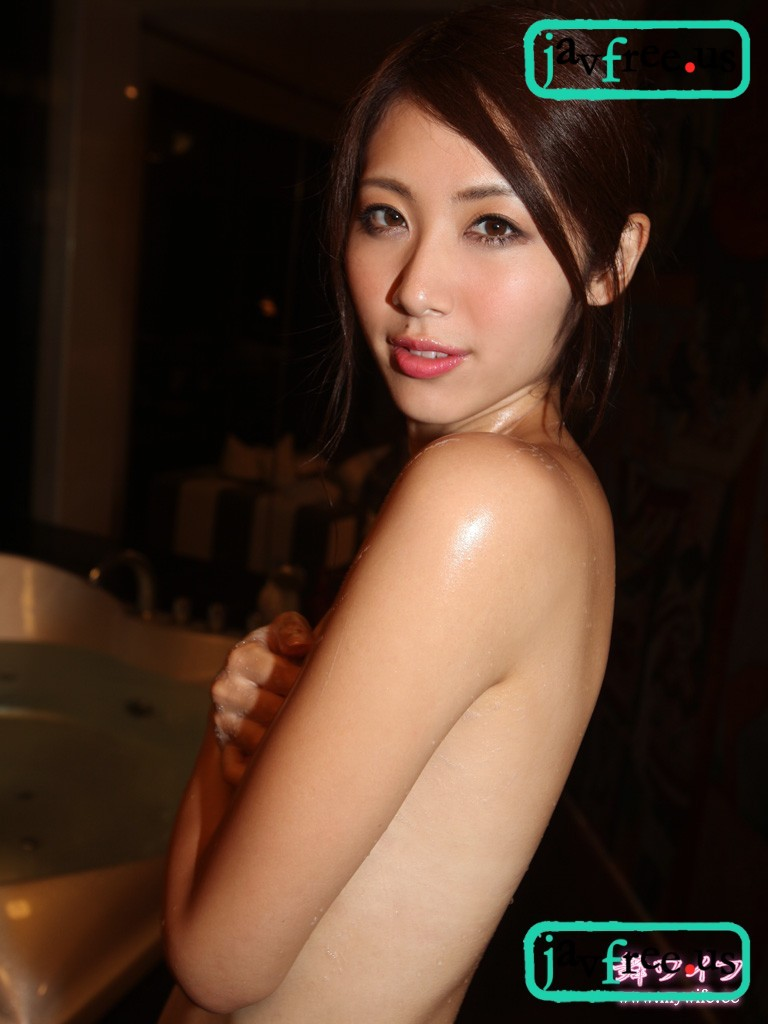 Mywife-No 00375 内海直子 蒼い再会 - image mywife-375d on https://javfree.me