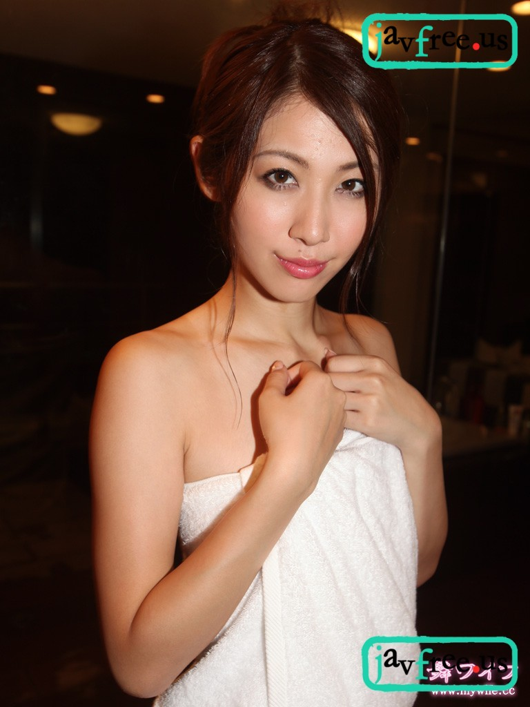 Mywife-No 00375 内海直子 蒼い再会 - image mywife-375e on https://javfree.me