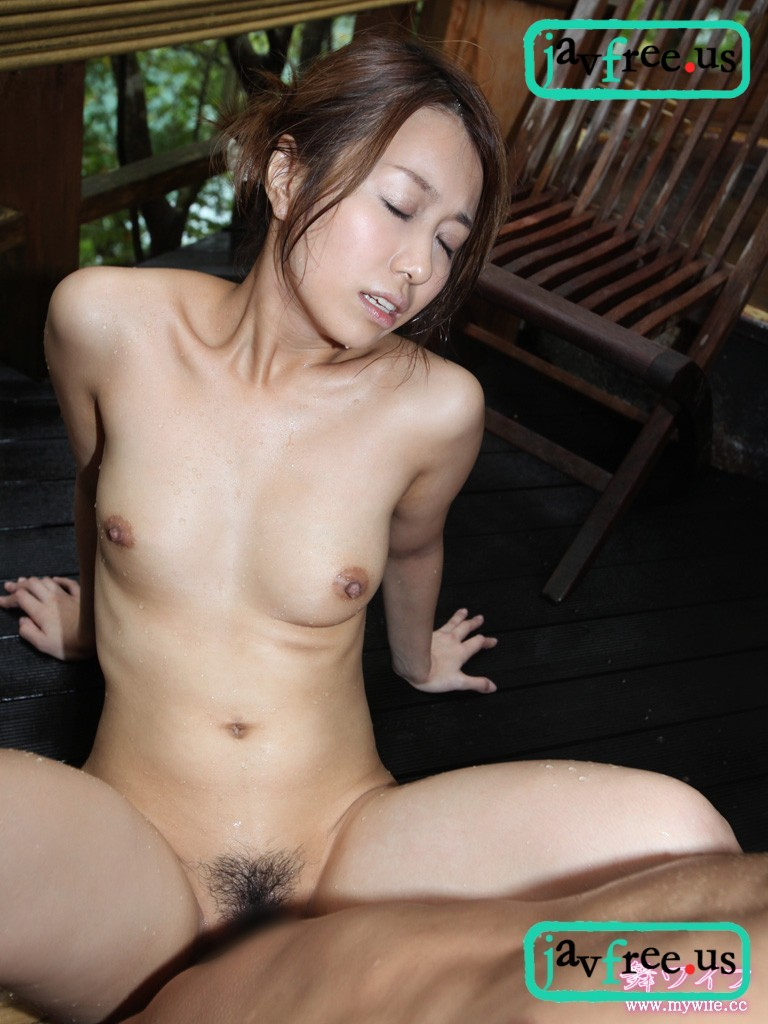 Mywife-No 00384 吉野ちあき 舞ワイフ - image mywife-384g on https://javfree.me