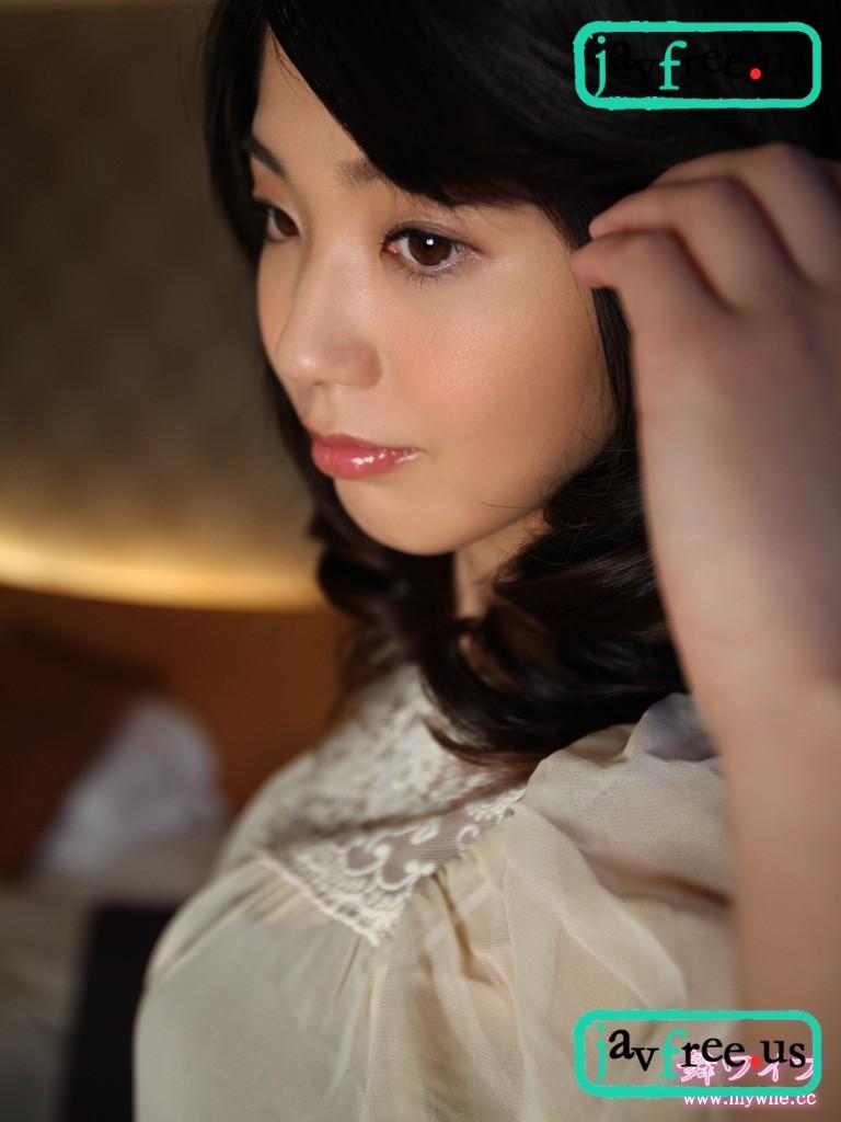 Mywife-No 00385 伏見麻紀 蒼い再会 - image mywife-385a on https://javfree.me
