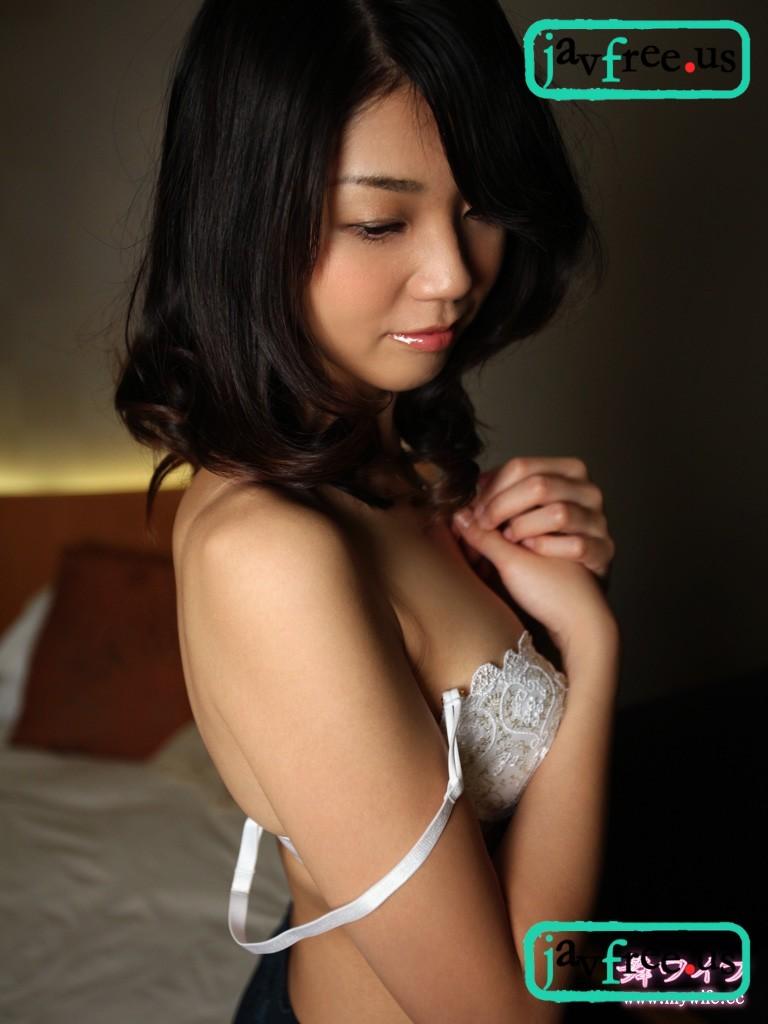 Mywife-No 00385 伏見麻紀 蒼い再会 - image mywife-385c on https://javfree.me