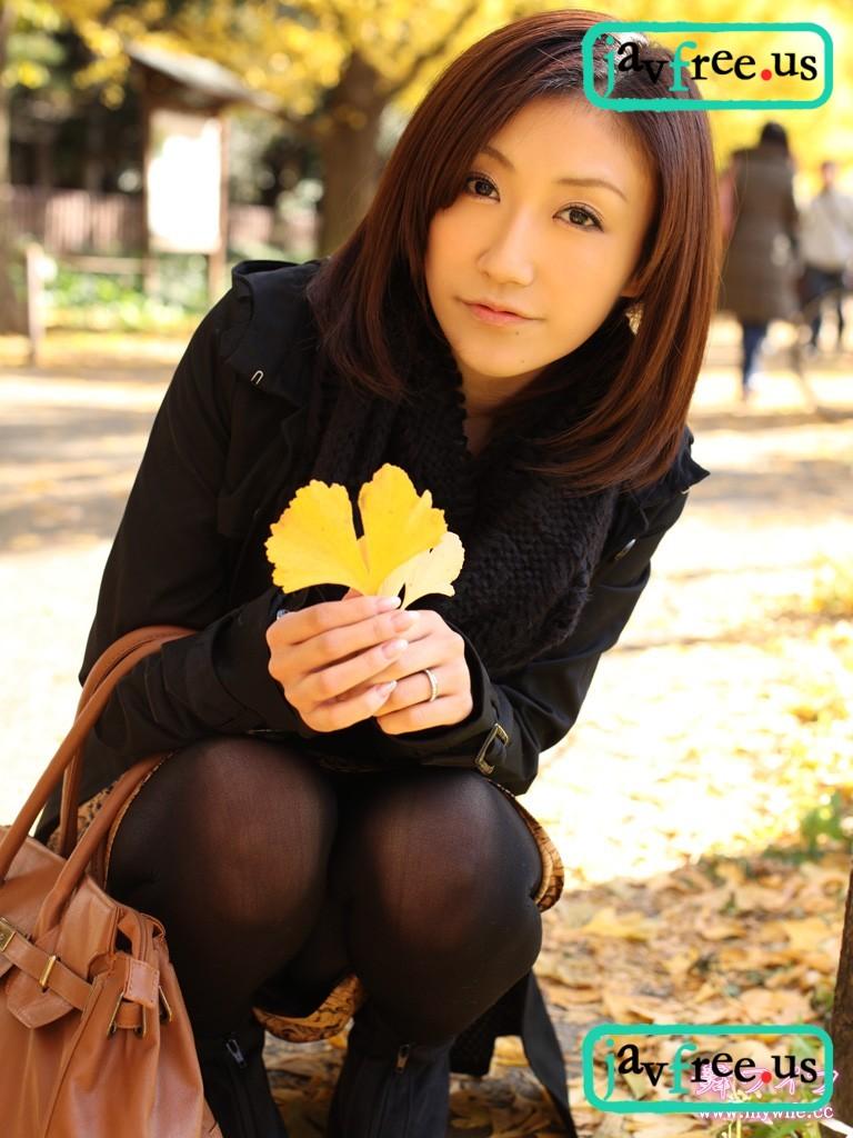 Mywife-No 00390 倉沢友美 舞ワイフ - image mywife-390-tomomic on https://javfree.me