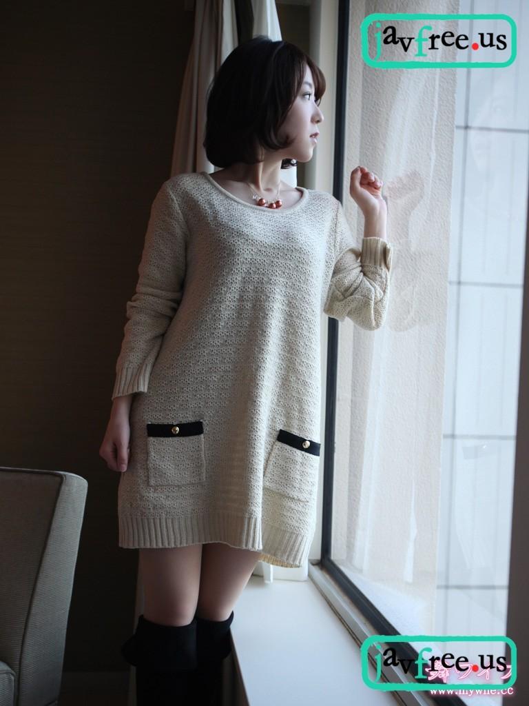 Mywife 393 安岡瞳 舞ワイフ - image mywife-393b on https://javfree.me