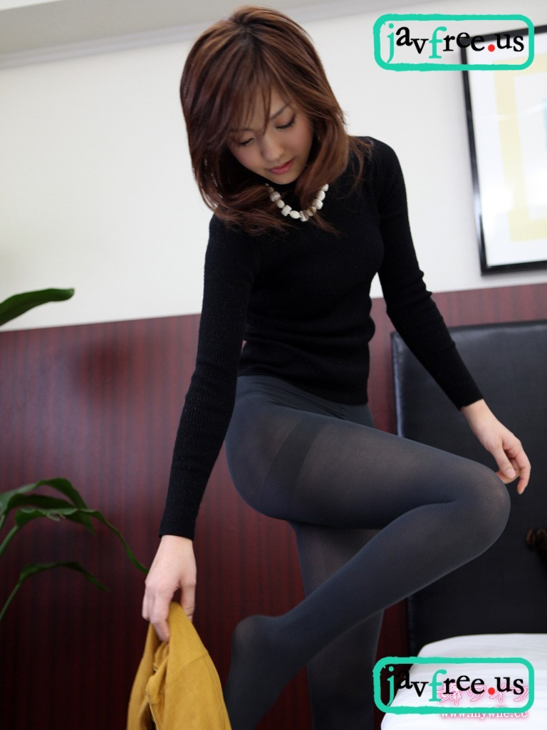 Mywife-No 00280 小林栞 舞+再会 - image mywife-No-00280d on https://javfree.me