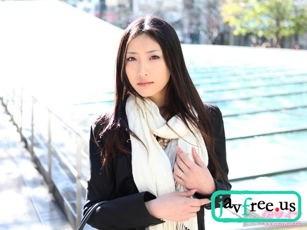 Mywife-No 00339 井上真弓 舞ワイフ - image mywife-No-00339a on https://javfree.me