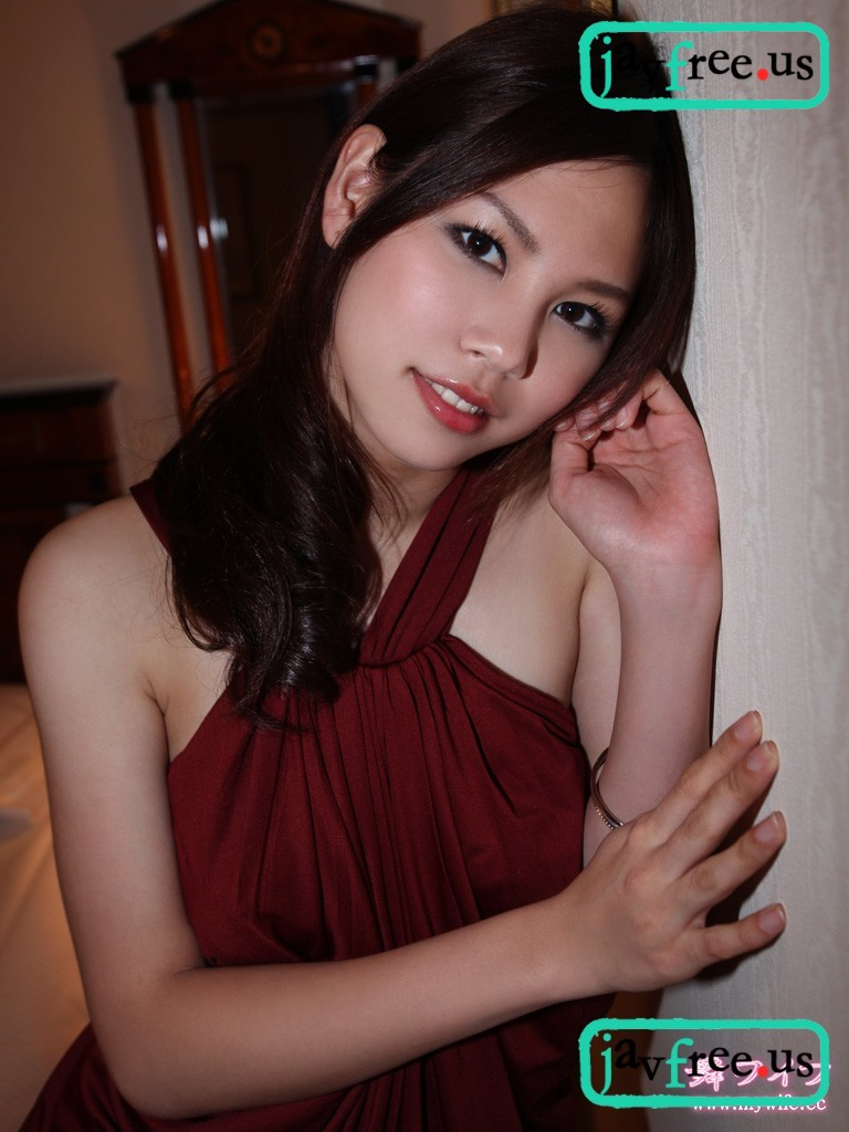 Mywife-No 00345 岩村沙織 蒼い再会 - image mywife-No-00345a on https://javfree.me