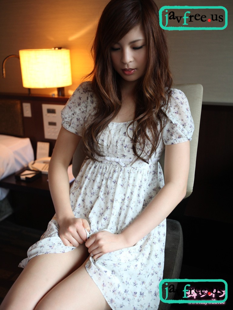 Mywife No 00358 矢部藍花 舞ワイフ 舞ワイフ 矢部藍花 Mywife