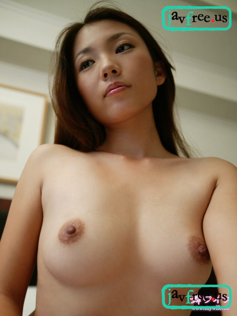 Mywife - 樋口さくら 舞ワイフ - image mywife-SAKURA-HIGUTI2 on https://javfree.me