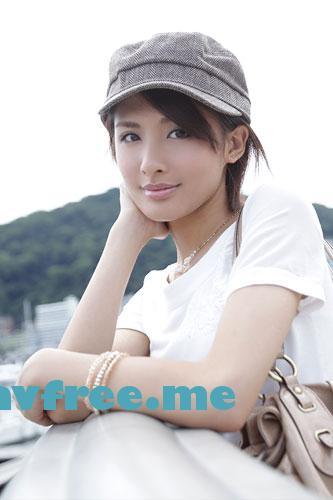 Mywife No596 山口 明奈Akina Yamaguchi 山口明奈 Mywife Akina Yamaguchi