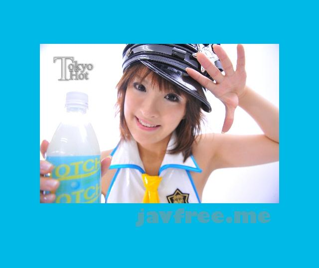 Tokyo Hot n0447 新人アイドル3穴決壊輪姦 南田明菜 南田明菜 Tokyo Hot