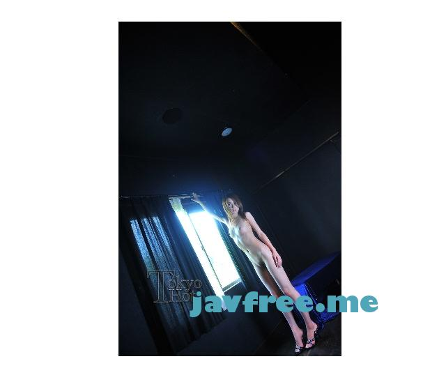 Tokyo Hot n0453 スレンダーモデル系姦落肉便器 橘美莉亜 - image n0453-10 on https://javfree.me