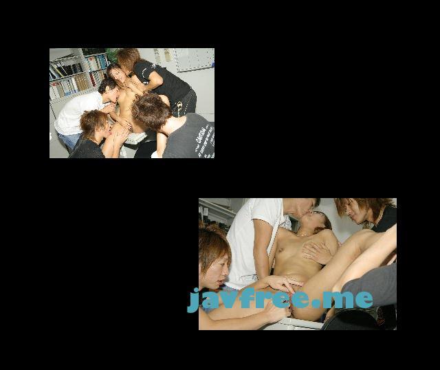 Tokyo Hot n0485 凹姦アイドル子宮損壊悪辣汁 桜真理 - image n0485-12 on https://javfree.me