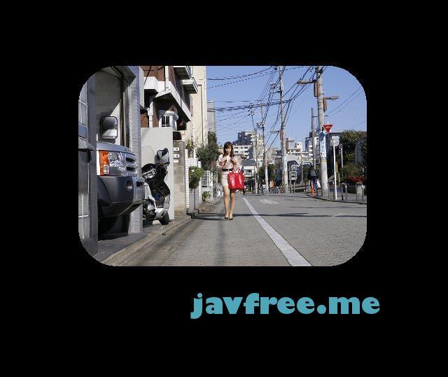 Tokyo Hot n0513 美人女子大生嵌姦縛汁屍 真野しおり - image n0513-9 on https://javfree.me