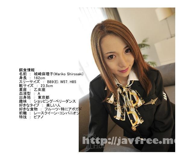 Tokyo Hot n0536 完璧牝爆裂膣射30連発葬 城崎麻理子 - image n0536-2 on https://javfree.me