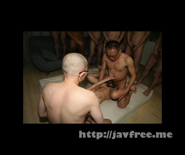 Tokyo Hot n0536 完璧牝爆裂膣射30連発葬 城崎麻理子 - image n0536-22 on https://javfree.me