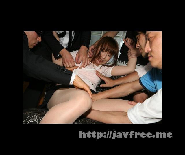 Tokyo Hot n0545 女子アナ鬼廻し横溢孕汁 中川加奈子 - image n0545-17 on https://javfree.me