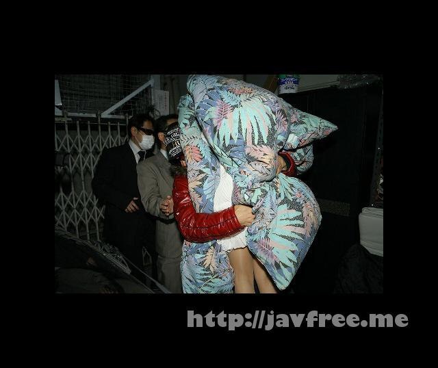 Tokyo Hot n0549 小桜沙樹東熱流汁殺輪姦 小桜沙樹 - image n0549-5 on https://javfree.me