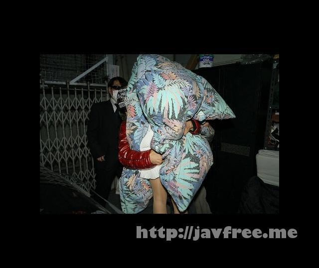 Tokyo Hot n0549 小桜沙樹東熱流汁殺輪姦 小桜沙樹 - image n0549-6 on https://javfree.me