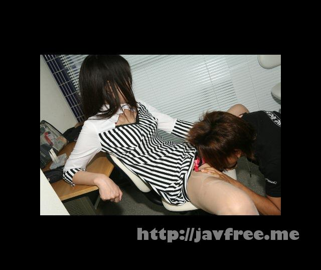 Tokyo Hot n0559 モデル系強制吸飲中出し汁 日向夏見 - image n0559-10 on https://javfree.me