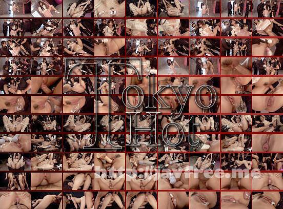 Tokyo Hot n0879 問答無用姦 遠藤あいこ 遠藤あいこ 遠藤あいこ 問答無用姦 Tokyo Hot