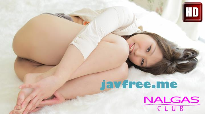 Nalgasclub.com 054 Asuka Koyama - image nalgasclub-054 on https://javfree.me
