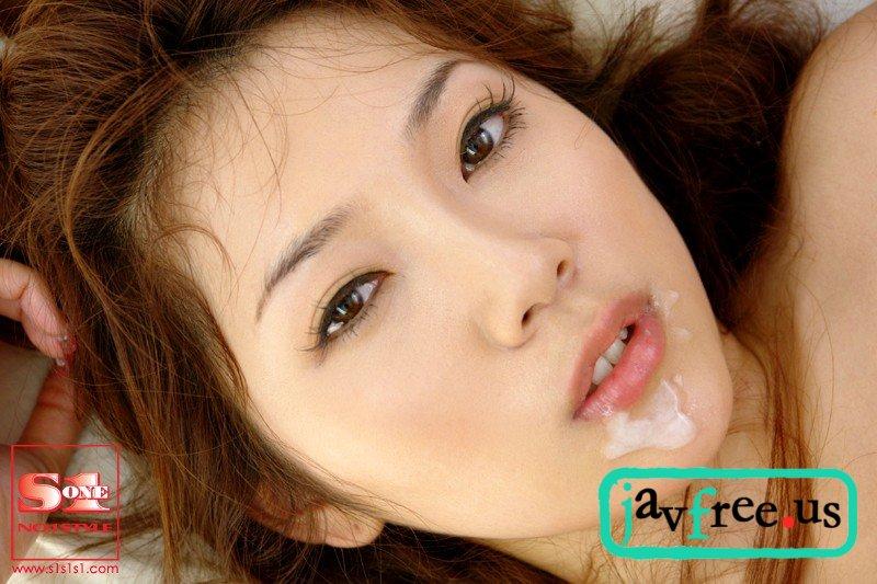[ONED 684] ギリギリモザイク あさ美のセックスじっくり見せてあげる 小川あさ美 ONED
