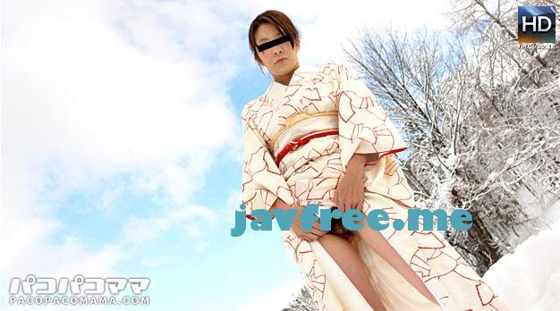 pacopacomama 122712_813 北の国から ~バツイチ2児の母~ - image paco-122712_813 on https://javfree.me