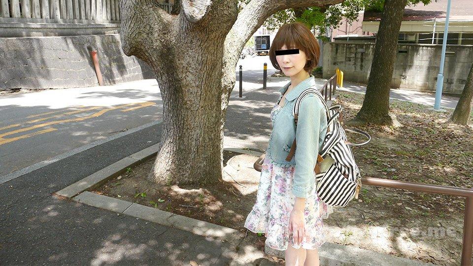 pacopacomama 031919_054 再婚したい!〜床上手になりたい可憐な熟女〜 - image pacopacomama-031919_054 on https://javfree.me