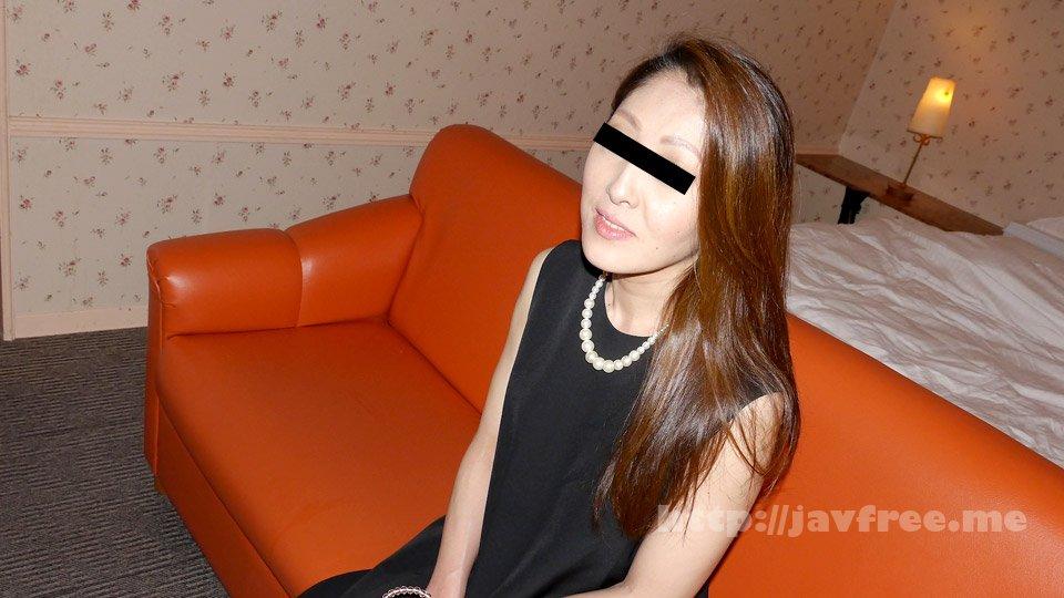 [MCB-21] メルシーボークー 21 発情誘惑 エンドレスセックス : あかね杏珠 - image pacopacomama-032718_240 on http://javcc.com