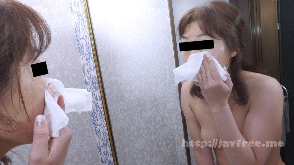 pacopacomama 040219_063 スッピン熟女 〜陰毛の白髪を見られるよりも恥ずかしい…〜