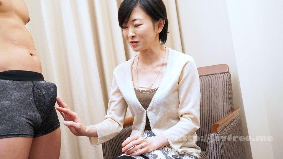 pacopacomama 040619_065 ごっくんする人妻たち 82 〜精子おかわり!3発味比べ〜