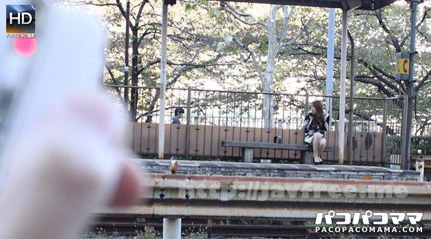 [HD][RD-1016] 再婚相手より前の年増な女房がやっぱいいや… 早川りょう - image pacopacomama-051111_366 on https://javfree.me