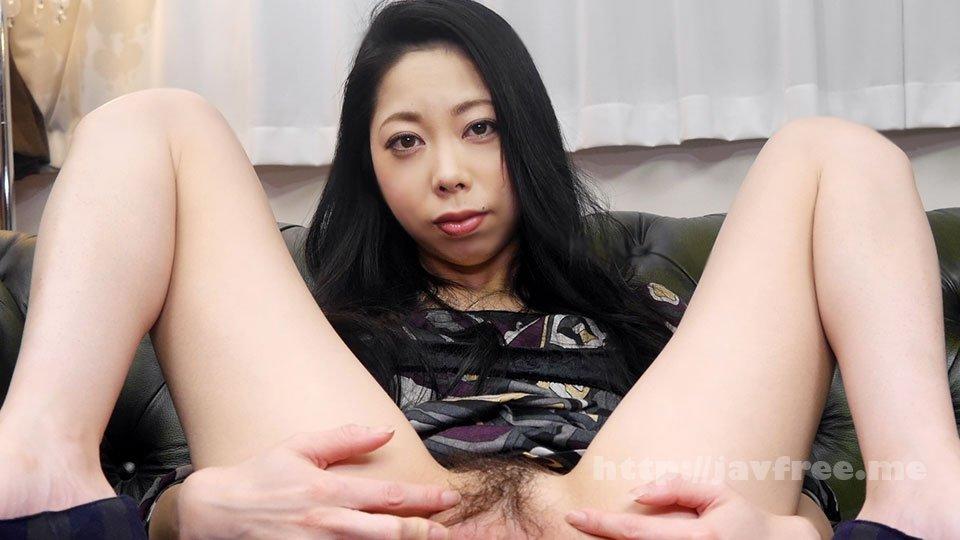 [HD][RSE-015] 混浴盗撮 混浴で一緒になった綺麗な熟女さんが一人になったところをヤッちゃいました 3 - image pacopacomama-053018_281 on http://javcc.com