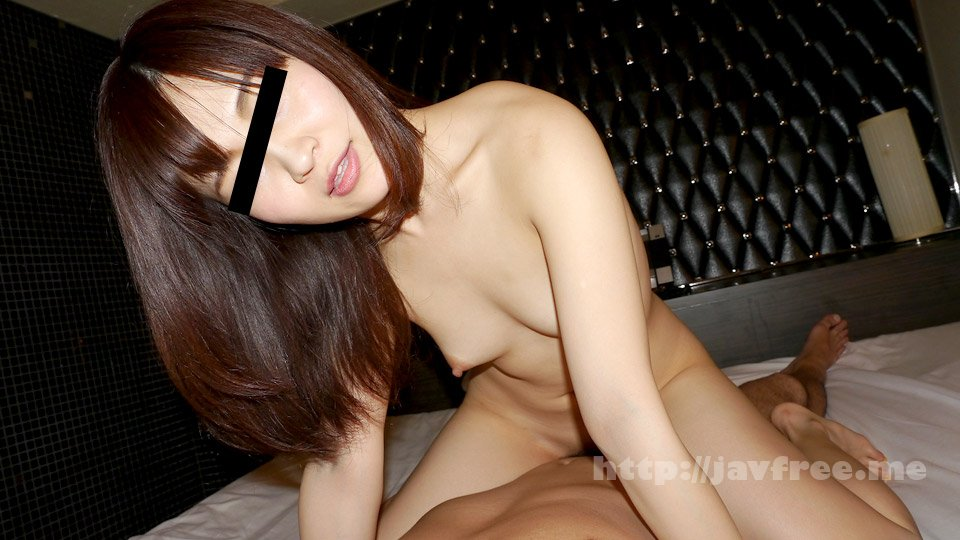 pacopacomama 053020_310 魔性の熟女 - image pacopacomama-053020_310 on https://javfree.me