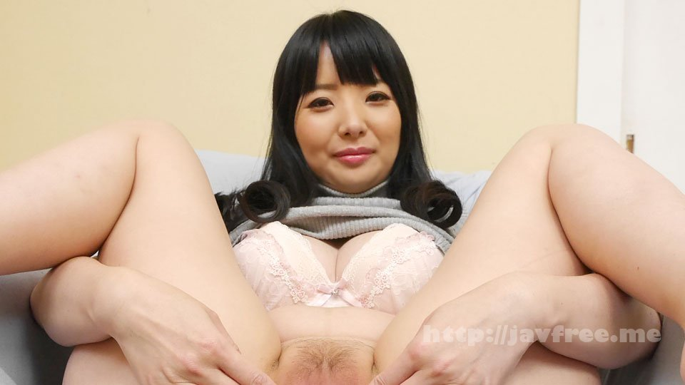 [DVAJ-342] 今から大量の濃厚精子をぶっかけます。BEST - image pacopacomama-071218_301 on http://javcc.com