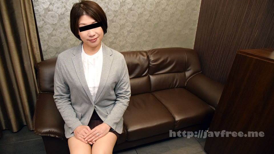 [HD][ORETD-193] あいさん - image pacopacomama-092518_346 on https://javfree.me