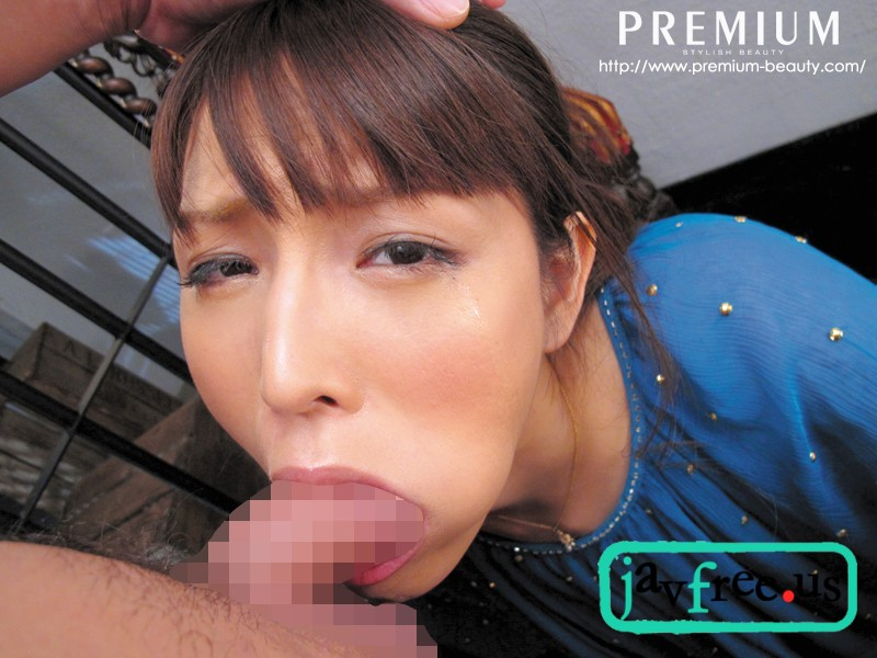 [PGD-551] 現役ファッション誌モデルの接吻、フェラチオ、セックス 沙織 - image pgd-551d on https://javfree.me